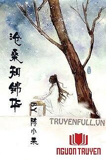 Thương Tang Tri Cẩm Hoa - Thuong Tang Tri Cam Hoa