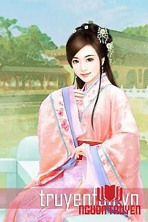 Thượng Thượng Ký - Thuong Thuong Ky