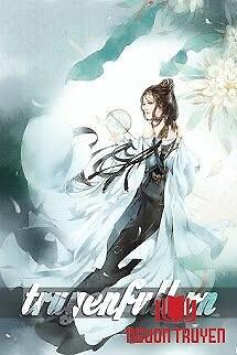 Tiên Khúc Tiêu Dao - Tien Khuc Tieu Dao