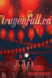 Tiền Kiếp Làm Thiếp Hậu Kiếp Làm Thê - Tien Kiep Lam Thiep Hau Kiep Lam The