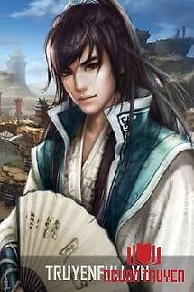 Tiên Lộ Phong Lưu - Tien Lo Phong Luu