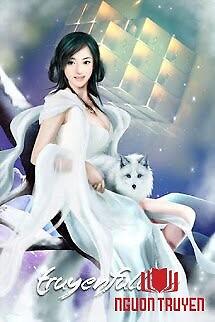 Tiên Tử Dạo Phàm - Tien Tu Dao Pham