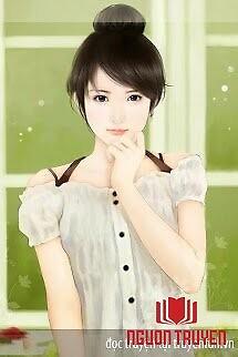 Tiểu Công Chúa Đáng Yêu - Tieu Cong Chua Đang Yeu