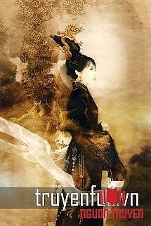 Tiểu Dã Phượng Bị Hãn Long Giam Cầm - Tieu Da Phuong Bi Han Long Giam Cam
