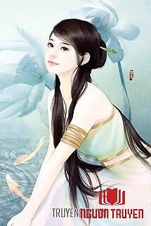 Tiểu Kiều Thê Thôn Quê Của Nhiếp Chính Vương - Tieu Kieu The Thon Que Cua Nhiep Chinh Vuong