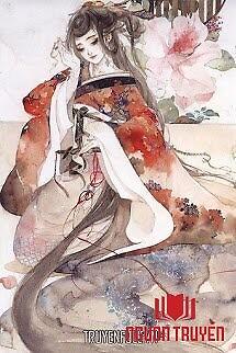 Tiểu Ma Y Chín Tuổi - Tieu Ma Y Chin Tuoi