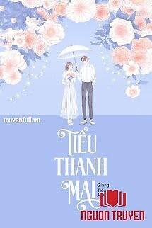 Tiểu Thanh Mai - Tieu Thanh Mai