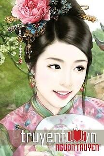 Tiểu Thiếp - Tieu Thiep