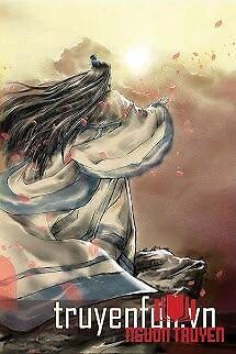 Tiểu Thụ Mạnh Mẽ Nhất Trong Lịch Sử (Sử Thượng Tối Cường Tiểu Tiểu Thụ) - Tieu Thu Manh Me Nhat Trong Lich Su (Su Thuong Toi Cuong Tieu Tieu Thu)