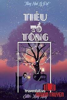Tiểu Tổ Tông - Tieu To Tong