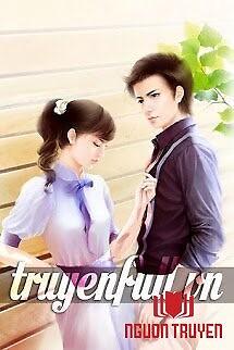 Tiểu Tử Và Tổng Tài Nhu Nhược - Tieu Tu Va Tong Tai Nhu Nhuoc