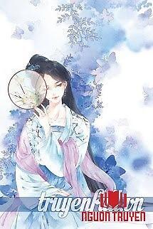 Tiểu Tỳ Trùng Sinh - Tieu Ty Trung Sinh