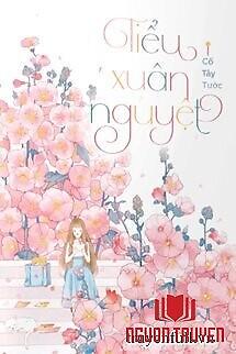 Tiểu Xuân Nguyệt - Tieu Xuan Nguyet
