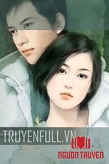Tìm Lại Tình Yêu - Tim Lai Tinh Yeu