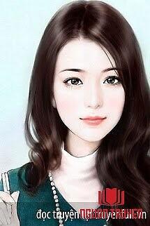Tình Yêu Của Cô Nàng Cố Chấp - Tinh Yeu Cua Co Nang Co Chap