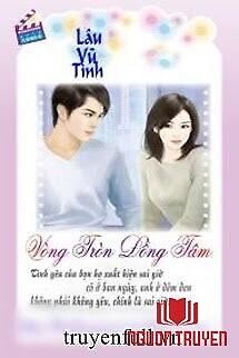 Tình Yêu Sai Giờ Chi Vòng Tròn Đồng Tâm - Tinh Yeu Sai Gio Chi Vong Tron Đong Tam