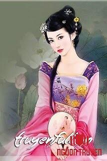 Tô Thiên Hạ - To Thien Ha