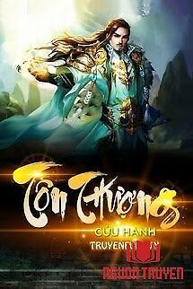 Tôn Thượng - Ton Thuong