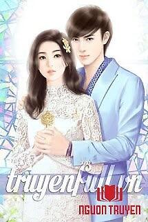 Tồng Tài Đại Nhân, Anh Yêu Tôi? - Tong Tai Đai Nhan, Anh Yeu Toi?