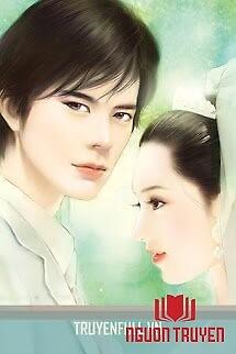 Tổng Tài Máu Lạnh Và Cô Vợ Trên Danh Nghĩa - Tong Tai Mau Lanh Va Co Vo Tren Danh Nghia