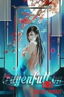 Tổng Tài Sủng Vợ, Xin Tiết Chế! - Tong Tai Sung Vo, Xin Tiet Che!