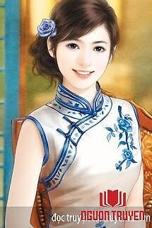 Trân Bảo Vợ Yêu - Tran Bao Vo Yeu