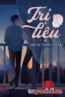 Trị Liệu - Tri Lieu
