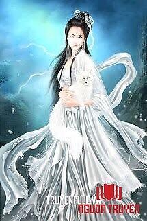 Trọng Sinh Chi Cùng Quân - Vu Hoan - Trong Sinh Chi Cung Quan - Vu Hoan