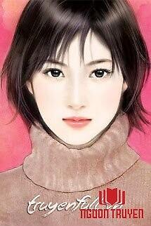 Trùng Sinh Chi Thương Lam - Trung Sinh Chi Thuong Lam