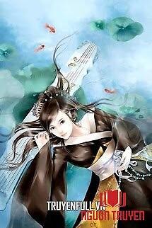 Trùng Sinh Đích Nữ Thiên Hạ - Trung Sinh Đich Nu Thien Ha