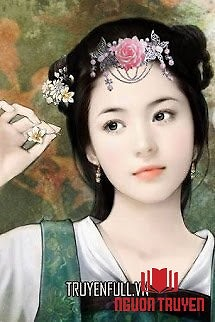 Trùng Sinh Lại Làm Sủng Phi - Trung Sinh Lai Lam Sung Phi