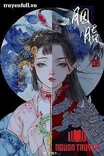 Trùng Sinh Lần Nữa Vẫn Yêu Chàng - Trung Sinh Lan Nua Van Yeu Chang