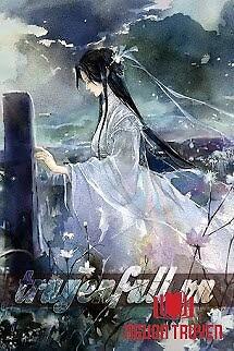 Trùng Sinh Tiểu Nương Tử Ghi Việc (Ký Sự Của Tiểu Nương Tử) - Trung Sinh Tieu Nuong Tu Ghi Viec (Ky Su Cua Tieu Nuong Tu)