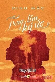 Truy Tìm Ký Ức - Truy Tim Ky Ức