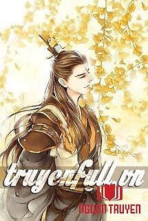 Tu Chân Chi Giới - Tu Chan Chi Gioi