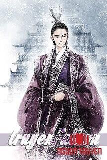 Tu Chân Hệ Thống Chưởng Môn - Tu Chan He Thong Chuong Mon