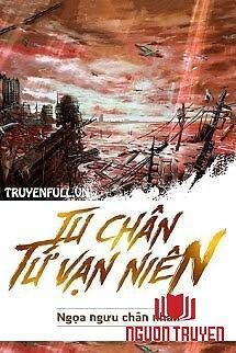 Tu Chân Tứ Vạn Niên - Tu Chan Tu Van Nien