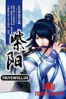 Tử Dương - Tu Duong