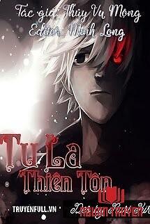 Tu La Thiên Tôn - Tu La Thien Ton