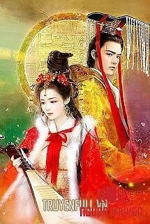 Từ Trưởng Nữ Thừa Tướng Đến Hoàng Hậu - Cực Phẩm Sủng Phi - Tu Truong Nu Thua Tuong Đen Hoang Hau - Cuc Pham Sung Phi