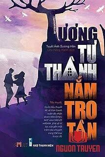 Tương Tư Thành Nắm Tro Tàn - Tuong Tu Thanh Nam Tro Tan