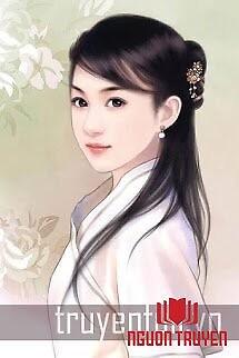 Tuyển Phu - Tuyen Phu