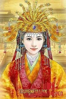 Tuyệt Sắc Quân Sư - Tuyet Sac Quan Su