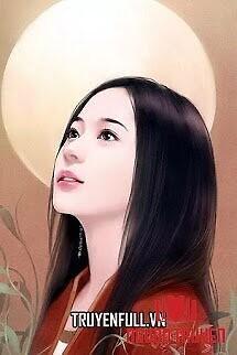 Tuyệt Sắc Y Phi Của Nhiếp Chính Vương - Tuyet Sac Y Phi Cua Nhiep Chinh Vuong