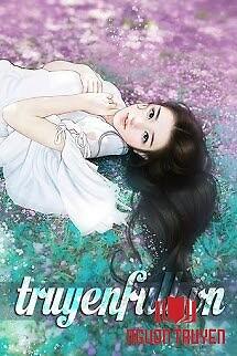 Tỳ Nữ Vương Phi - Ty Nu Vuong Phi