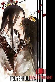 Vạn Kiếp Thần Tiên - Chân Tình Viên Mãn - Van Kiep Than Tien - Chan Tinh Vien Man