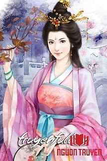 Vân Thiên Khuynh Thành - Van Thien Khuynh Thanh