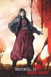 Vi Sư Tới Đón Ngươi, Vi Sư Sợ Lạnh - Vi Su Toi Đon Nguoi, Vi Su So Lanh