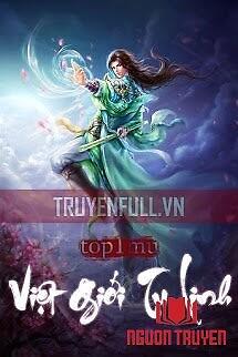 Việt Giới Tu Linh - Viet Gioi Tu Linh