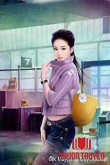 Vợ Chồng Cố Gia - Vo Chong Co Gia